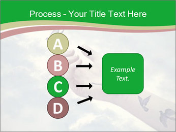 0000079618 PowerPoint Templates - Slide 94