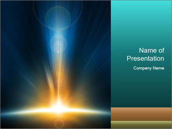 0000079619 PowerPoint Template