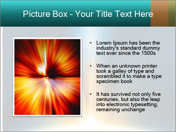 0000079619 PowerPoint Templates - Slide 13