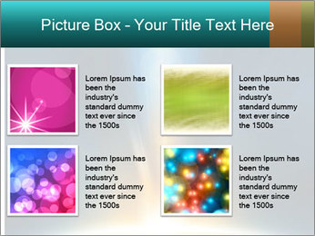 0000079619 PowerPoint Templates - Slide 14
