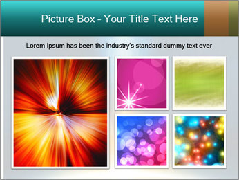 0000079619 PowerPoint Templates - Slide 19