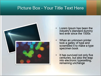 0000079619 PowerPoint Templates - Slide 20