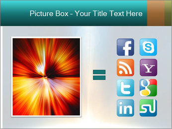 0000079619 PowerPoint Template - Slide 21