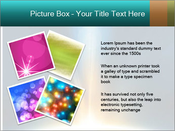 0000079619 PowerPoint Templates - Slide 23