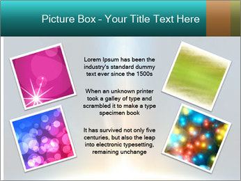 0000079619 PowerPoint Templates - Slide 24