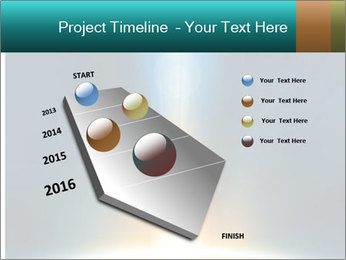0000079619 PowerPoint Template - Slide 26