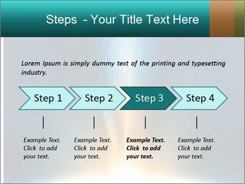 0000079619 PowerPoint Template - Slide 4