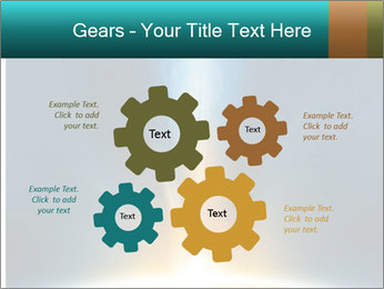 0000079619 PowerPoint Template - Slide 47