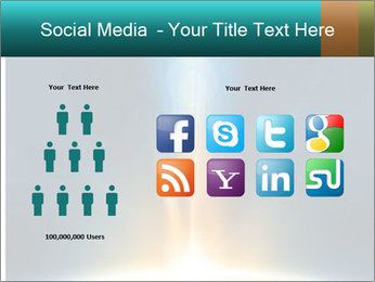 0000079619 PowerPoint Template - Slide 5