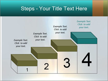 0000079619 PowerPoint Templates - Slide 64