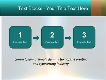 0000079619 PowerPoint Template - Slide 71