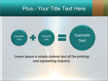 0000079619 PowerPoint Templates - Slide 75