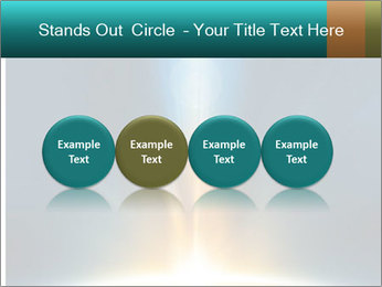 0000079619 PowerPoint Templates - Slide 76