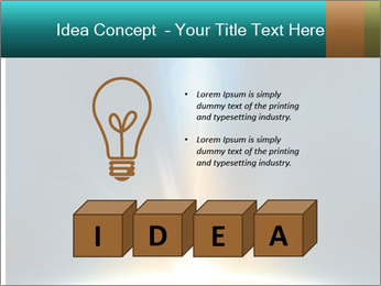 0000079619 PowerPoint Template - Slide 80