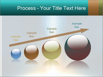 0000079619 PowerPoint Templates - Slide 87