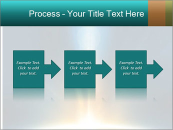 0000079619 PowerPoint Templates - Slide 88