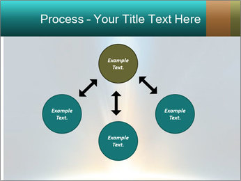0000079619 PowerPoint Templates - Slide 91