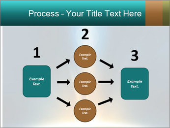 0000079619 PowerPoint Templates - Slide 92
