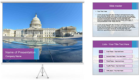 0000079620 PowerPoint Template