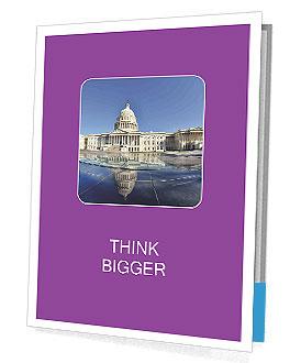 0000079620 Presentation Folder