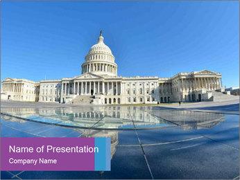 0000079620 PowerPoint Template - Slide 1
