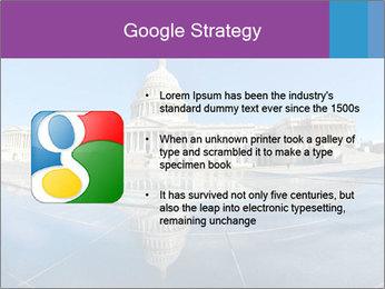 0000079620 PowerPoint Template - Slide 10