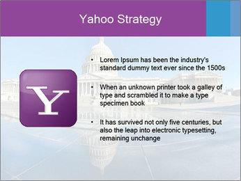 0000079620 PowerPoint Template - Slide 11