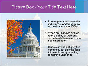 0000079620 PowerPoint Templates - Slide 13