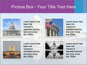 0000079620 PowerPoint Template - Slide 14