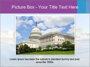 0000079620 PowerPoint Templates - Slide 15