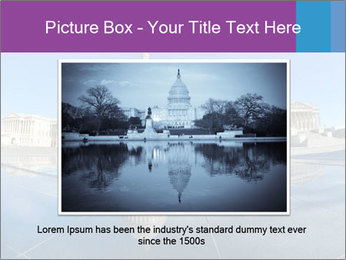 0000079620 PowerPoint Templates - Slide 16