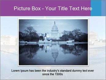 0000079620 PowerPoint Template - Slide 16