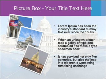 0000079620 PowerPoint Templates - Slide 17