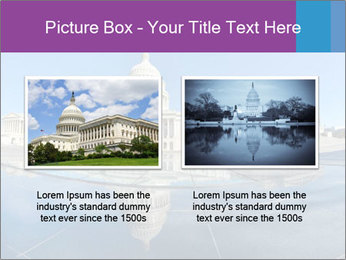 0000079620 PowerPoint Templates - Slide 18