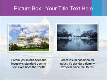 0000079620 PowerPoint Template - Slide 18
