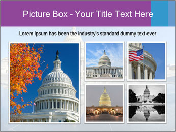 0000079620 PowerPoint Templates - Slide 19