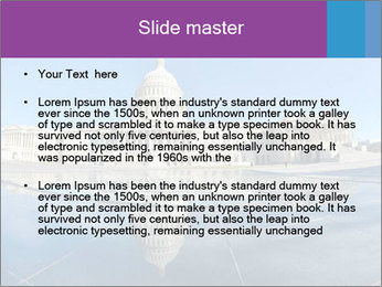 0000079620 PowerPoint Template - Slide 2