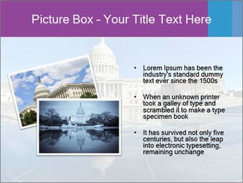 0000079620 PowerPoint Templates - Slide 20