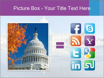 0000079620 PowerPoint Templates - Slide 21