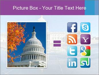 0000079620 PowerPoint Template - Slide 21