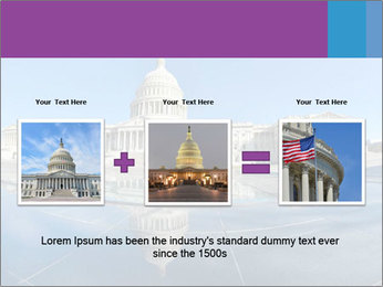 0000079620 PowerPoint Templates - Slide 22