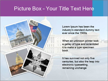 0000079620 PowerPoint Templates - Slide 23