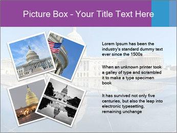 0000079620 PowerPoint Template - Slide 23