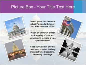0000079620 PowerPoint Templates - Slide 24