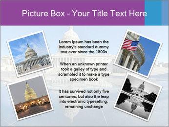 0000079620 PowerPoint Template - Slide 24