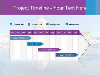 0000079620 PowerPoint Templates - Slide 25