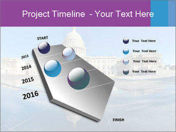 0000079620 PowerPoint Template - Slide 26