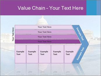 0000079620 PowerPoint Template - Slide 27