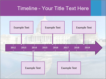 0000079620 PowerPoint Templates - Slide 28