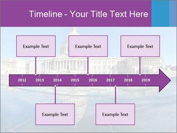 0000079620 PowerPoint Template - Slide 28